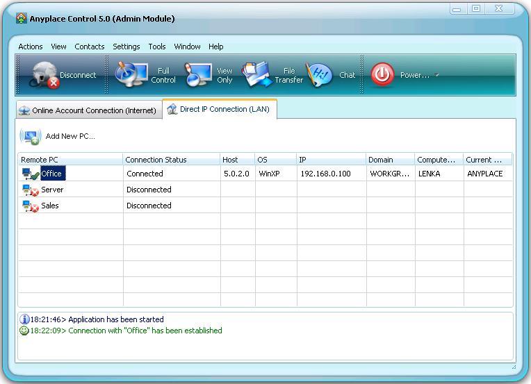 address book software for windows 7 juve cenitdelacabrera co