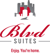 Jason Luther Named Vice President of Sales for Blvd Suites Corporate...