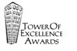 Boulevard Suites Receives Tower of Excellence Award for Most Creative...