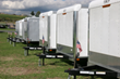 Over 200 Trailers In Stock...Stop By Our Trailer Superstore Today!