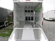 CarMate Race Car Trailer