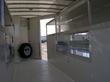 Truck Body Trailers