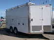 Benefits of Tool Trailers