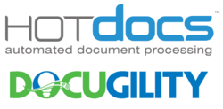 HotDocs Document Generation