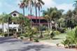 Chula Vista Centennial Historic Home Tour