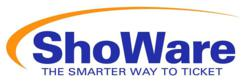 ShoWare Celebrates Strong Growth in South America