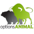 OptionsANIMAL Teaches Investors At Chicago Conference Strategies To Protect Portfolios For The Current Stock Market
