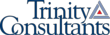 Trinity Consultants Partners with Carbon Disclosure Project (CDP) on...