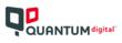 For the Second Consecutive Year, QuantumDigital Continues Its Support...