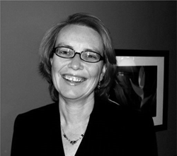 Carol L. Schlitt, NY Personal Injury Attorney