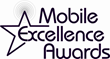 7th Annual Mobile Excellence Awards Proudly Announces its 2014 Winners