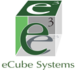 eCube Systems Chosen by CIOReview as One of the Top 20 Promising Productivity Companies