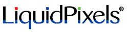 LiquidPixels, Inc.