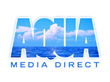 Aqua Media Direct Inc. Makes Custom Online Targeting Model Available to National and Regional Agencies
