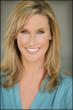 """Beth Troutman, host of """"The Ballancing Act"""" on Lifetime appearing at Michigan International Women's Show"""