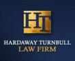 Lakeland Personal Injury Attorney