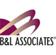 B&L Associates offers the most powerful, flexible and robust data center operations automation products and storage management solutions available for open and legacy environments.