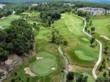 Thousand Hills Golf Course in Branson Missouri