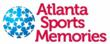 Atlanta Sports Memories provides sports highlight videos for student athletes, parents, coaches, and athletic programs