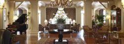 The #1 RatedHotel on Hilton Head Island