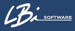 LBi Software