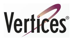 B&L Associates Releases Vertices 5.4 and Offers Free Upgrade to Existing Customers.