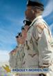Bradley-Morris Presents ConferenceHire Schedule for Employers to Recruit High-Value Military Talent