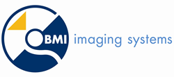BMI Imaging Document Management, Document Scanning and Microfilm Conversion Solutions