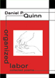 organized labor.jpg