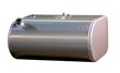 New D.O.T. certified Aluminum D Tanks for Diesel Trucks