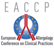 The 1st Edition of the EACCP Aims to Update and Educate on Clinical Practices