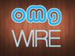 OMGWire - Celebrity and Entertainment News