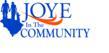 Joye in the Community