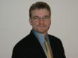 Scott Buresh, SEO expert