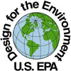 The US Environmental Protection Agency (EPA) has recognized the following Franmar products:  BEAN-e-doo Mastic Remover, BEAN-e-doo Parts Washer, BEAN-e-doo Asphalt Cleaner, BEAN-e-doo Textile Ink Remo