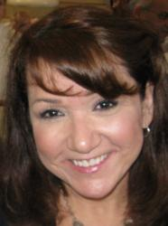 Mary Shomon, Thyroid Patient Advocate and Author