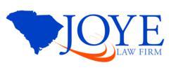 Joye Law Firm