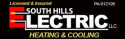 Pittsburgh Heating and Air Conditioning Contractors - South Hills Electric Heating Cooling