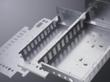 housings, enclosures, sheet metal fabrications, wire baskets, wire forms, precision sheet metal, stainless sheet metal fabrication