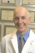 Photo of Robert M. Bernstein, Clinical Professor at Columbia University