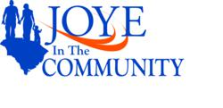 Joye in the Community is designed to raise awareness about the needs of those in the Charleston and Myrtle Beach areas.