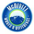 McDivitt Makes A Difference is a year‐round program that encompasses all the law firm's community efforts.