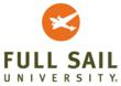 Full Sail University is Proud to Announce 41 Graduates Worked on 10...