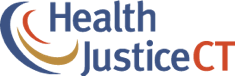 Get involved at http://www.facebook.com/healthjusticeCT & on Twitter @healthjusticeCT.