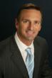 James D. Murphy, CEO, Afterburner, Inc.