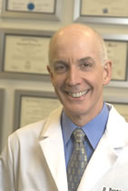 Robert M. Bernstein, M.D., F.A.A.D., Clinical Professor at Columbia University