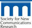 sncr logo
