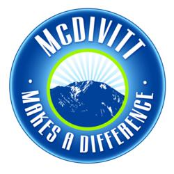 McDivitt Law Firm Opens Office to Fellow Attorneys Affected by