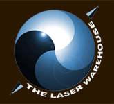 Used Cosmetic Lasers - The Laser Warehouse
