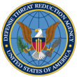 Invitation to Register: Annual Defense Threat Reduction Agency Basic...